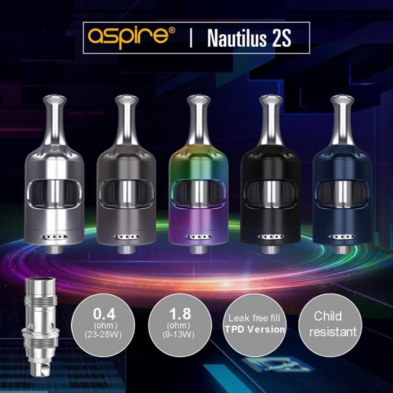 Nautilus 2S-1.jpg