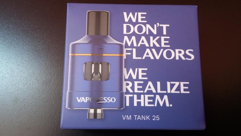 Vaporesso VM Tank 25mm MTL.-1.jpg