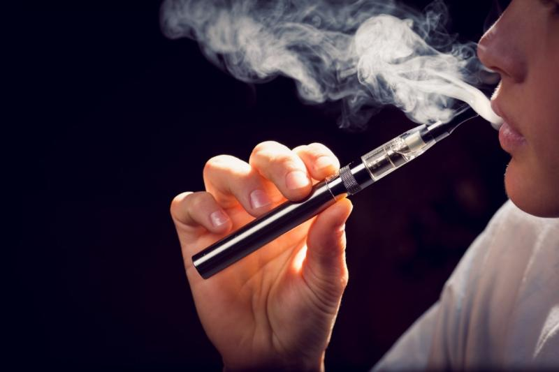 Chiariamo Alcuni Miti Sulla Sigaretta Elettronica-1.jpg