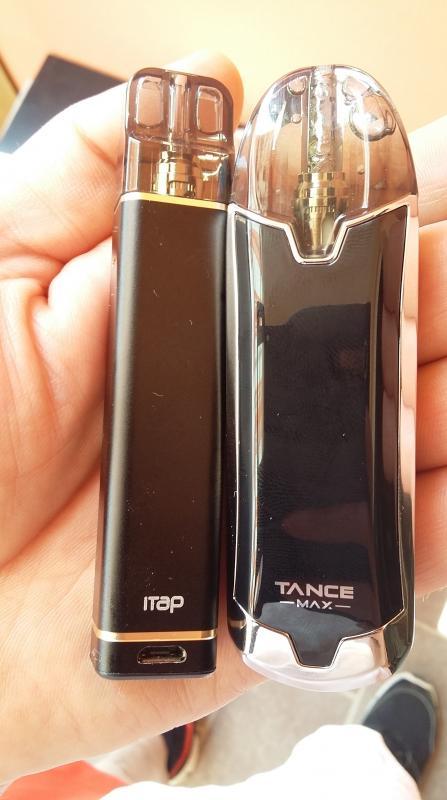 Eleaf Tance Max 1.100Mah-4ML-10-min.jpg