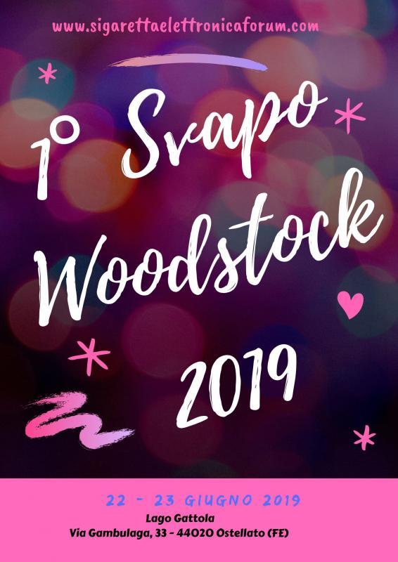 Svapo Woodstock 22/23 Giugno 2019-11.jpg