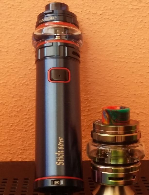 Smok Stick 80W 2800Mah-17.jpg