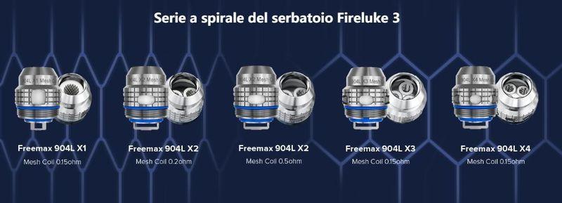 Freemax Maxus 100w [SigarettaElettronicaForum.com]