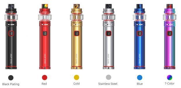 Smok Stick 80W 2800Mah-2.jpg