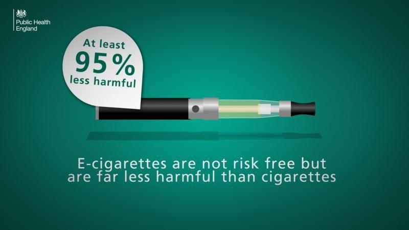 Chiariamo Alcuni Miti Sulla Sigaretta Elettronica-2.jpg