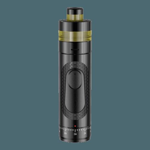 Aspire X Noname Zero.G Kit [SigarettaElettronicaForum.com]