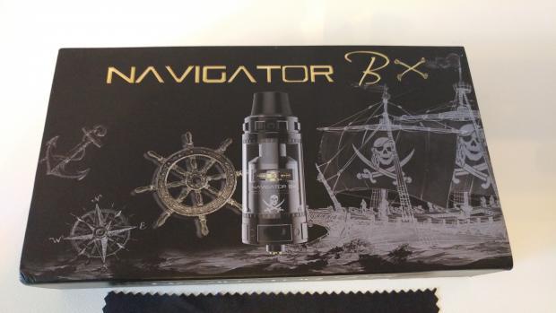 FumyTech Navigator BX (recensione)-20161223_155643.jpg