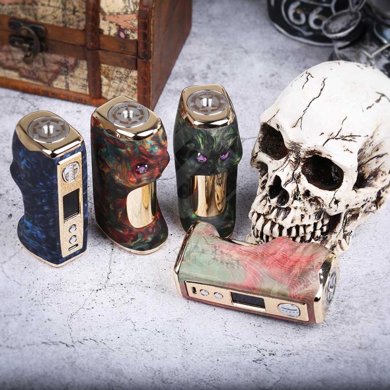 XOVAPOR Skull 100W Box Mod-20180420153415-5ad997f7a0131.jpg