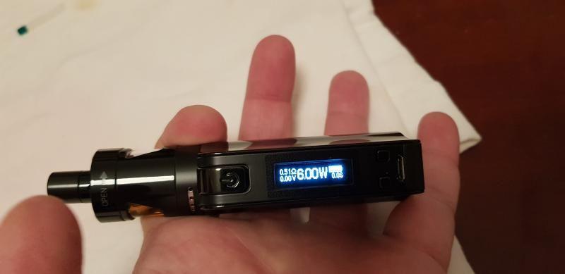 Innokin - CoolFire Mini Zenith D22 Kit 1300mAh-20190312_210331.jpg