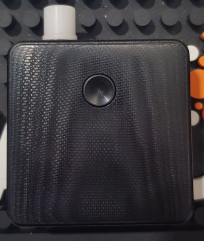 Bantam Box, La Nuova Minibillet by SXK-20190423_182107.thumb.jpg.5a4aa8806ac4c0aee56477e873309039.jpg