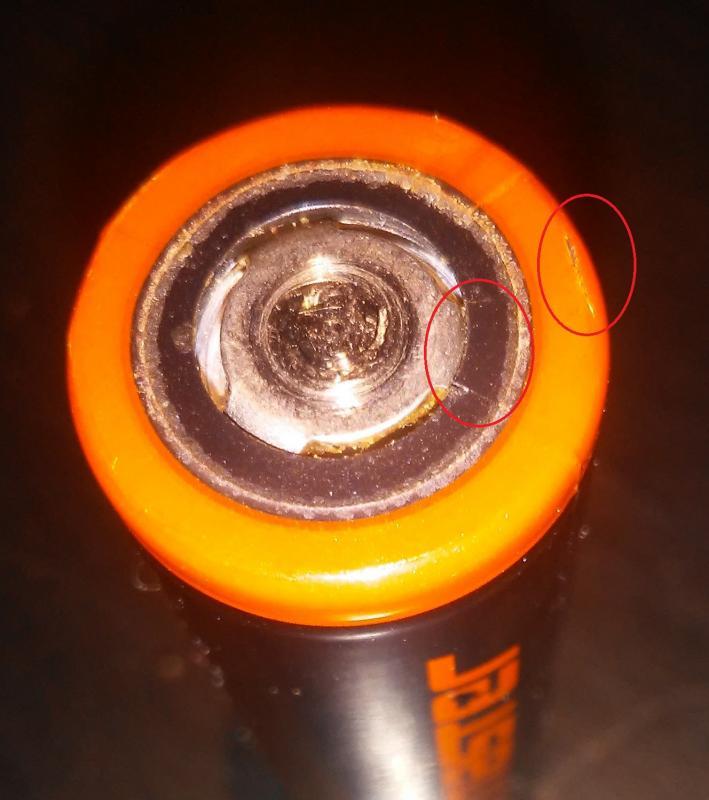 Wrap E Isolatore Batterie-20190802_221302-1.jpg