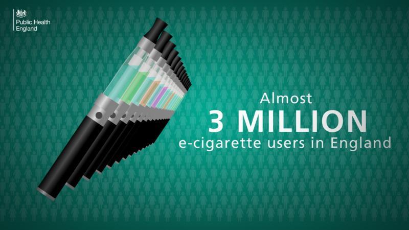 Chiariamo Alcuni Miti Sulla Sigaretta Elettronica-3.jpg