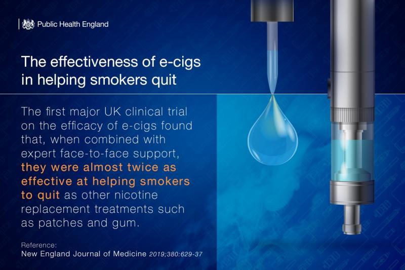 Chiariamo Alcuni Miti Sulla Sigaretta Elettronica-4.jpg
