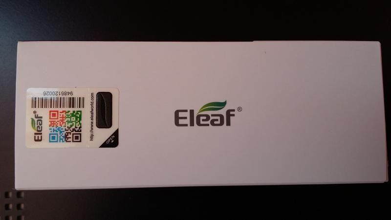 Eleaf Tance Max 1.100Mah-4ML-4-min.jpg