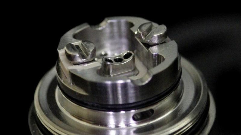 Four One Five - 415 Rta Mtl-415-rta-3.jpg