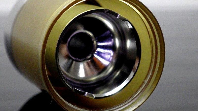 Four One Five - 415 Rta Mtl-415-rta-4.jpg