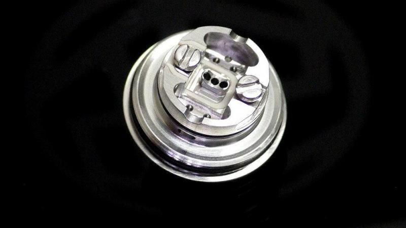 Four One Five - 415 Rta Mtl-415-rta-5.jpg