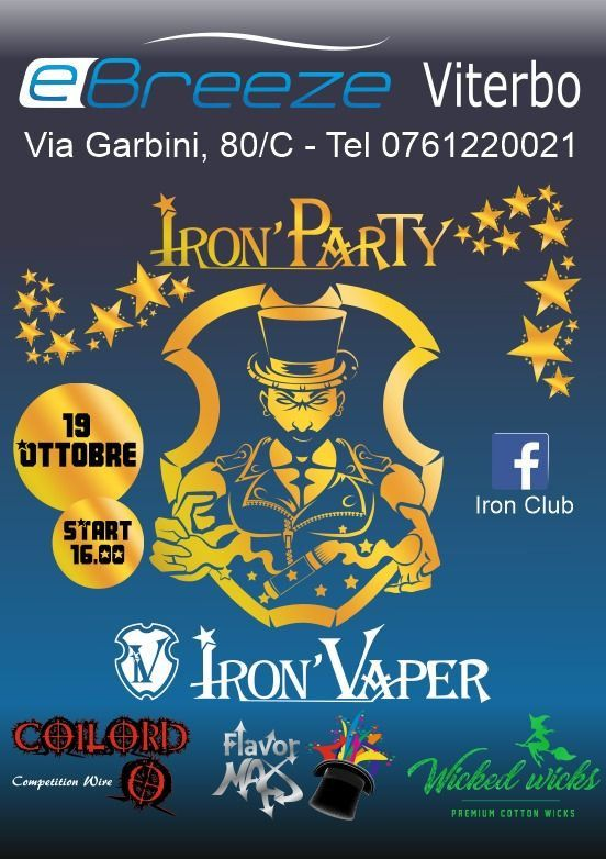 Iron'Party - Viterbo 19 Ottobre-464135635_182436_-337041536071826780-283-.jpg