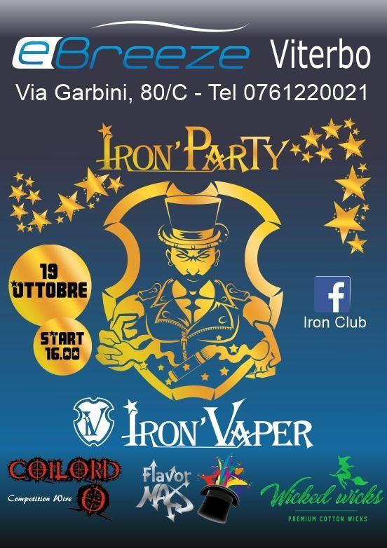 Iron'Party - Viterbo 19 Ottobre-464135635_182436_-337041536071826780-283-.jpg