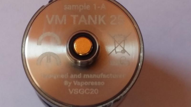 Vaporesso VM Tank 25mm MTL.-5.jpg