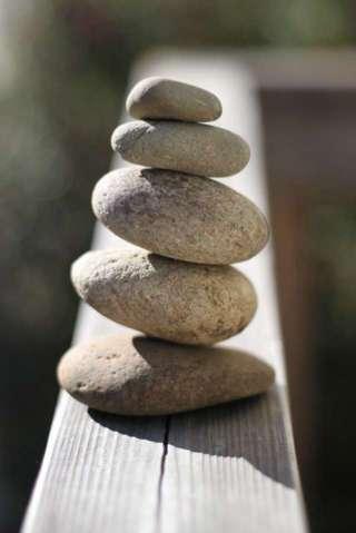 5 smooth stones2  SEF.jpg