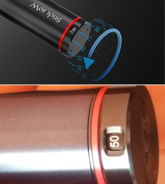 Smok Stick 80W 2800Mah-8.jpg