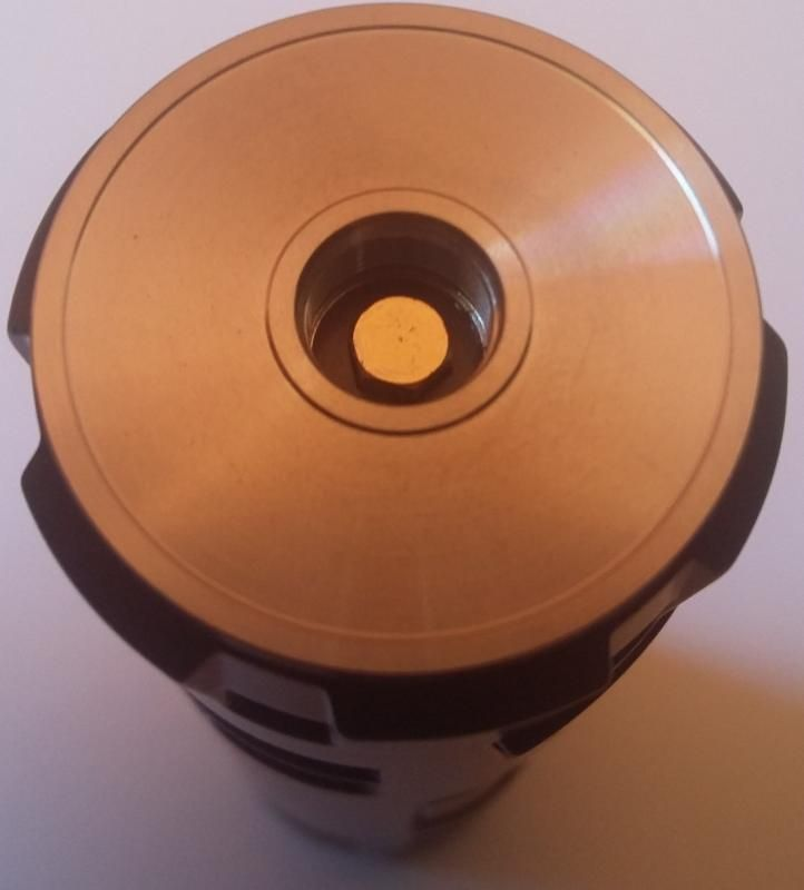 Rincoe Mechman 80W Mesh Kit Tubo Elettronico-8-min.jpg