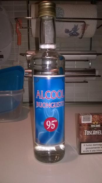 Primo Macerato Homemade-alcool.jpg