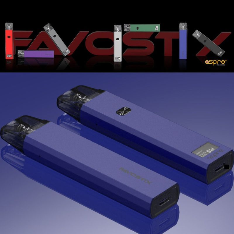 Aspire Favostix Pod mod 30W 1.jpg