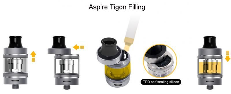 Tigon Kit Di ASPIRE-aspire_tigon_kit-5.jpg