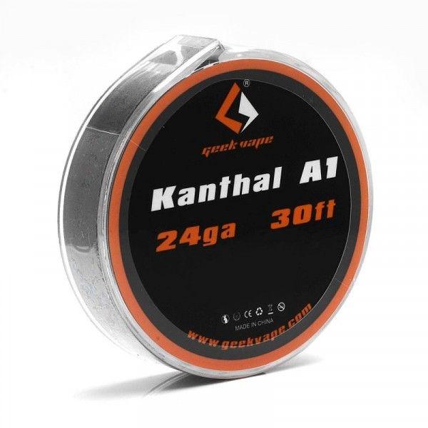 Bobine Geek Vape Info-authentic-geekvape-kanthal-a1-24ga-heating-resistance-wire-for-rba-rda-rta-silver-05mm-x-10m-30-.jpg