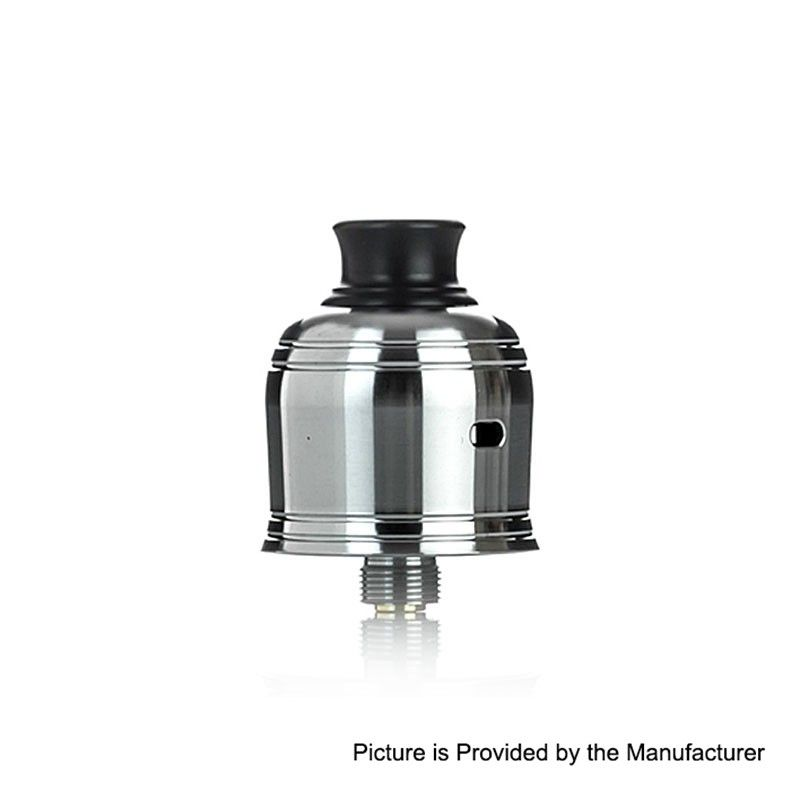 Hotcig Castle RDA-authentic-hotcig-castle-rda-rebuildable-dripping-atomizer-w-bf-pin-silver-stainless-steel-22mm-d.jpg