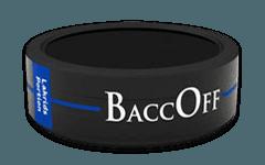 Back-off SNUS - Tabacco Menta E Liquirizia-baccoff_licorice.png