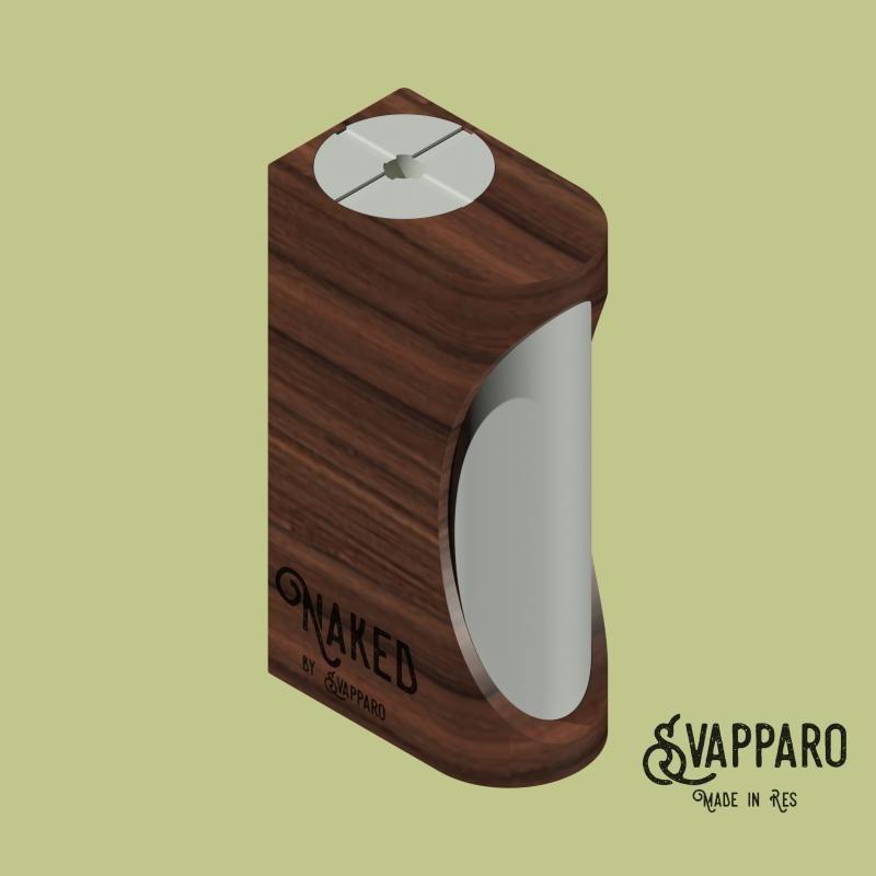 Progetto Per Box in Legno-box-naked-by-svapparo-02.jpg