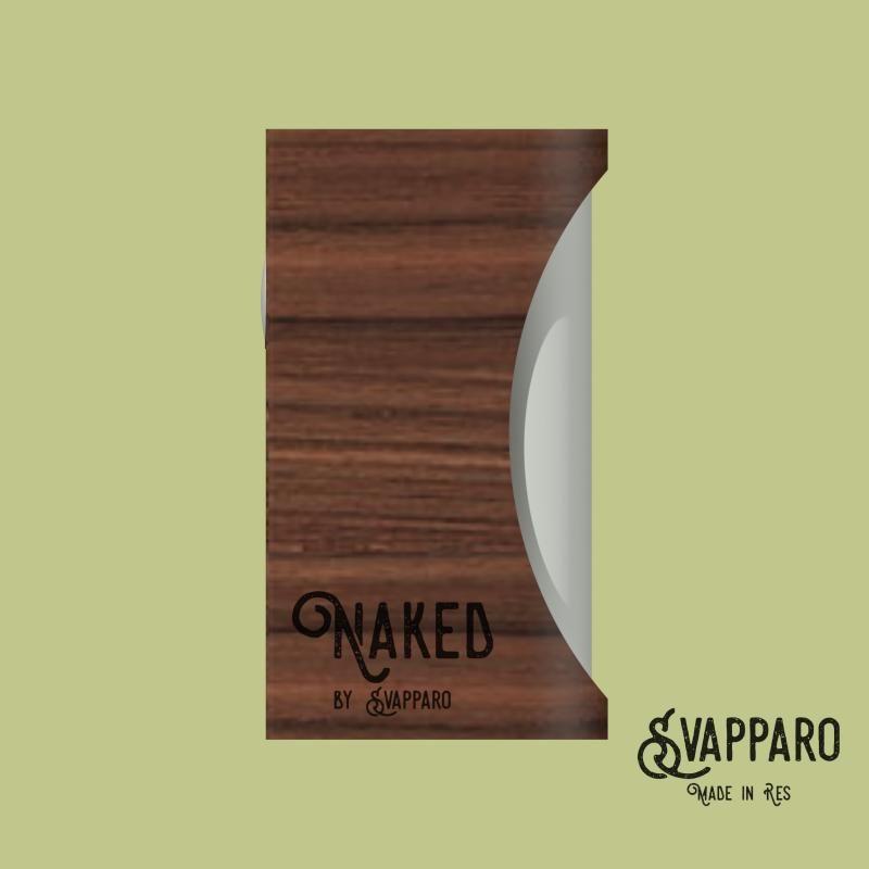 Progetto Per Box in Legno-box-naked-by-svapparo-03.jpg