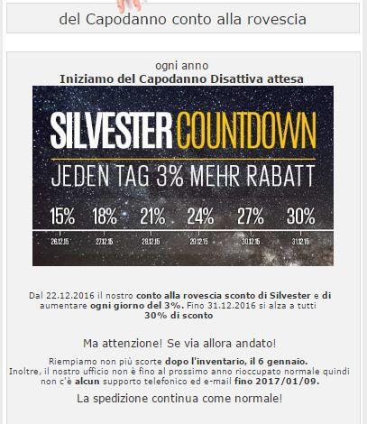 GDA- SUPER FLASH - Club Der Dumpfer Sconto Countdown Capodanno 21%--cdd-natale.jpg