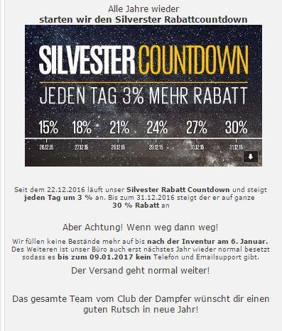 GDA- SUPER FLASH - Club Der Dumpfer Sconto Countdown Capodanno 21%--cdd-noel.jpg