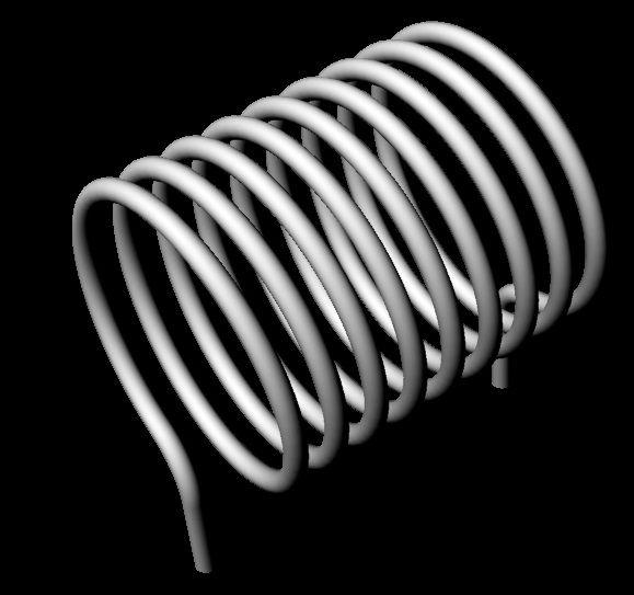 [GUIDA] Il progetto delle coils-coil_3d.jpg