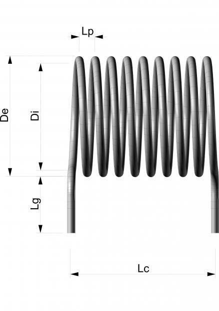 [GUIDA] Il progetto delle coils-coil_quotata.jpg