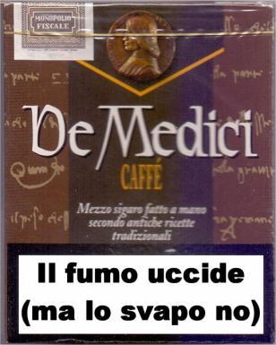 Estrazione Aroma Tabacco-demedici1.jpg
