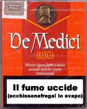 Estrazione Aroma Tabacco-demedici3.jpg