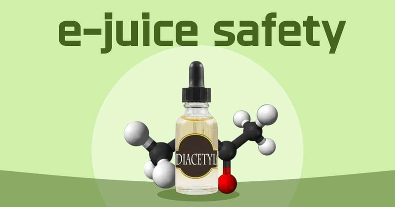 e-juice-safety-checklist.jpg