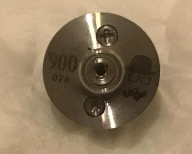 E1D486D1-6A4B-4821-8A0B-BC7D1E909D11.jpg
