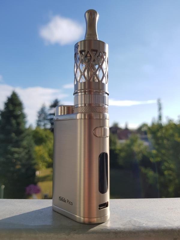 Nautilus-eleaf-istick-pico-aspire-nautilus-special-kits-brushed-silver-hollowed-e1536507986310.jpg
