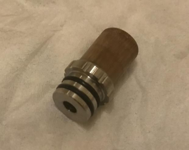 FADC459E-9713-4A00-B923-87F619056125.jpg
