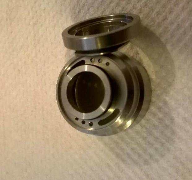 Genesis 2.0 E DDP One-fori-cup-piu-ghiera.jpg