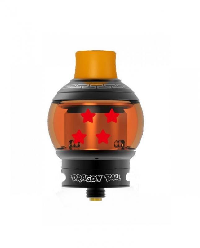 Atom E Versatilità-fumytech-dragon-ball-rdta-4ml-1303-750x930.jpg