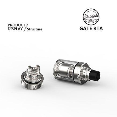 Gate MTL by Ambition Mods-gate-mtl-ambition-mods2.jpg