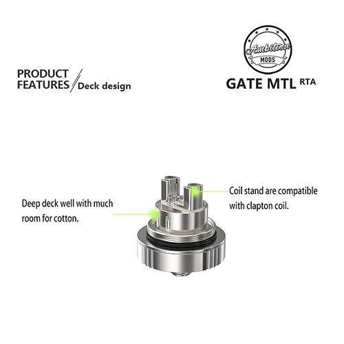 Gate MTL by Ambition Mods-gate-mtl-ambition-mods3.jpg