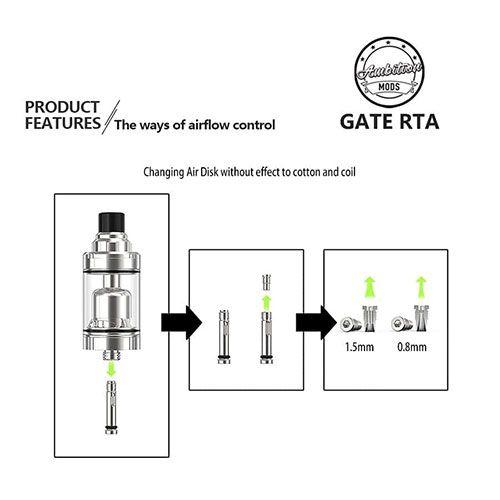 Gate MTL by Ambition Mods-gate-mtl-ambition-mods5.jpg